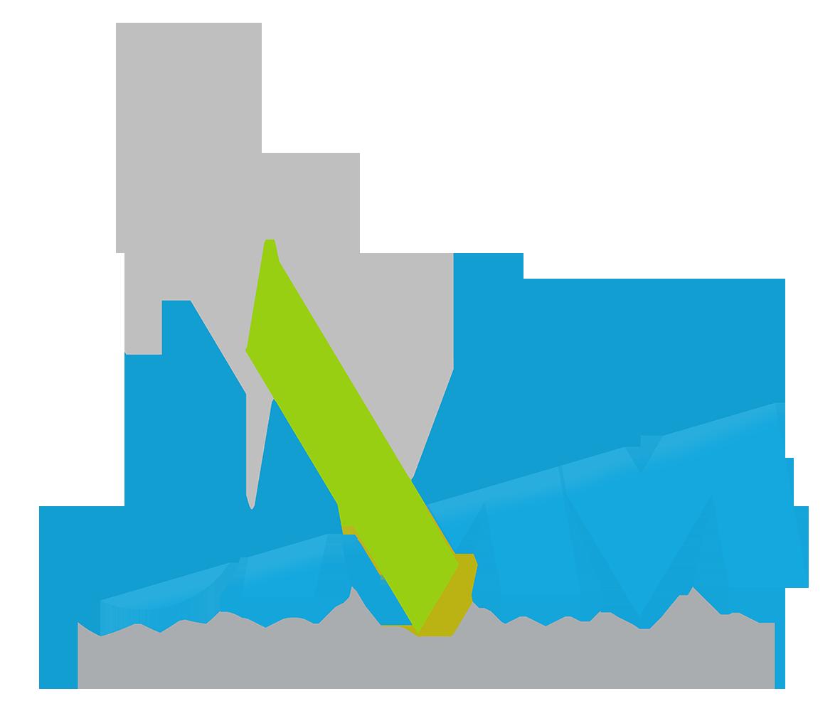 Jacobo Marin Morales